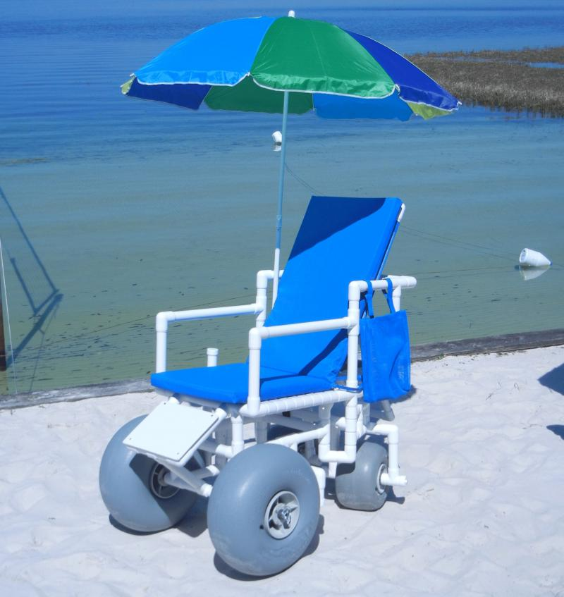 Mobility Repair Rental Center Aqua Creek Pool Lifts