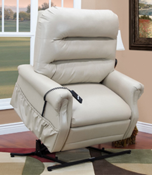 access mobility repair rental ctr lift chairs recliners