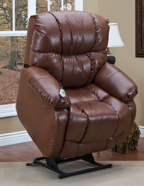 Mobility Repair Rental Ctr Lift chairsrecliners 336608