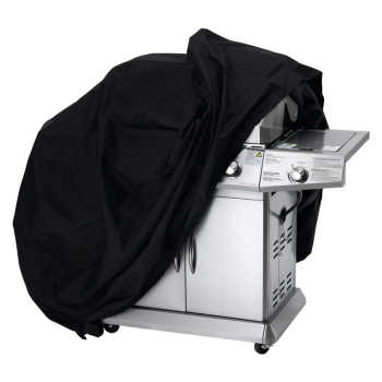 Access Mobility Repair Amp Rental Covers For Scooters